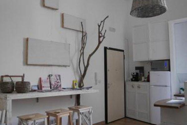 4 Camere A Trani - фото 11