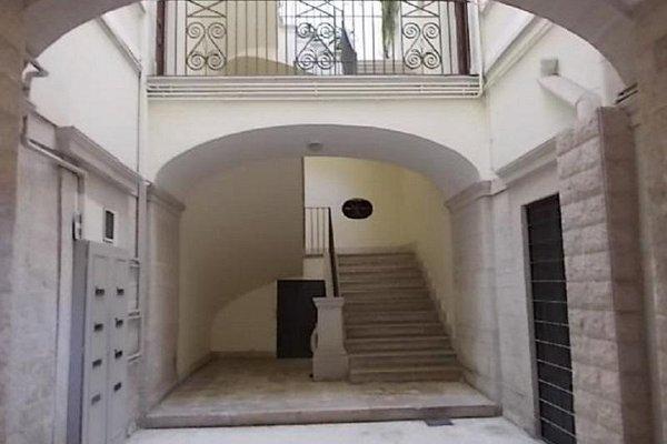 4 Camere A Trani - фото 12