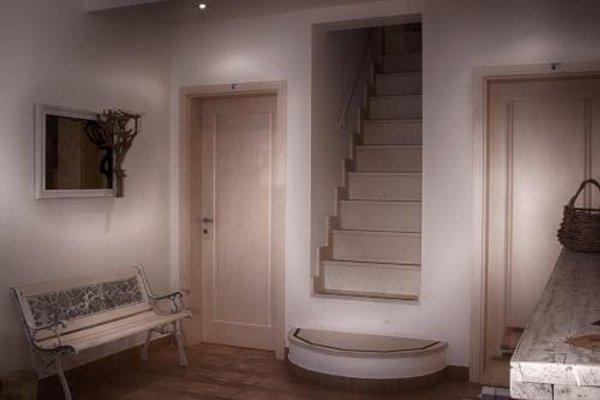 4 Camere A Trani - фото 13