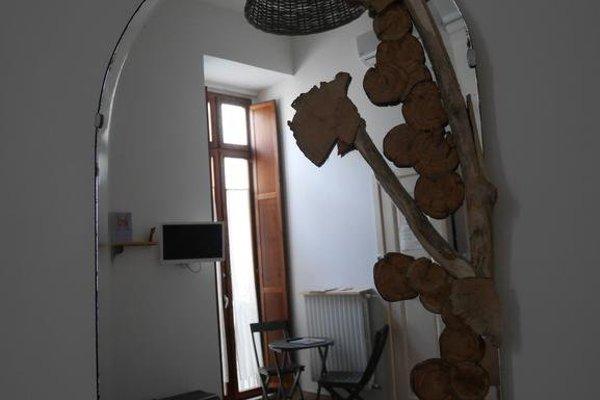 4 Camere A Trani - фото 20