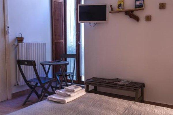 4 Camere A Trani - фото 3