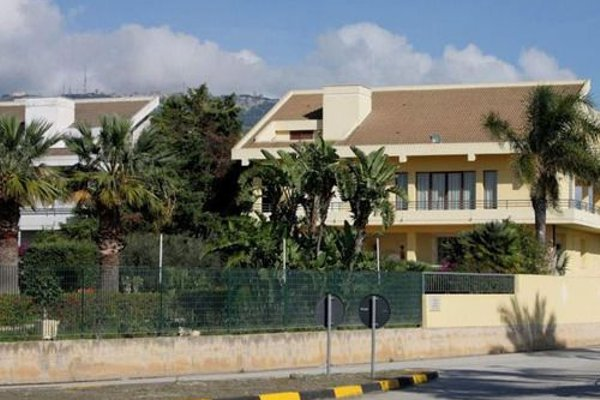Villa Fontebrera - фото 7