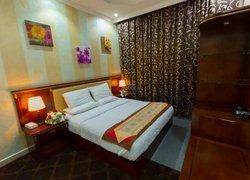 Dream Palace Hotel фото 2