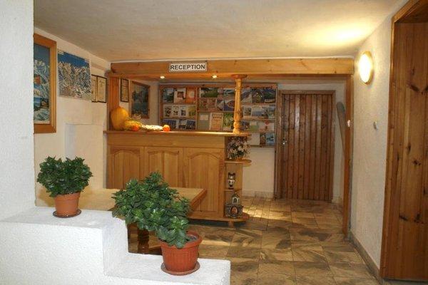 Hadjipopov Green Lodge - 11