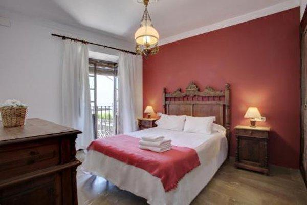Casa Rondena - фото 25
