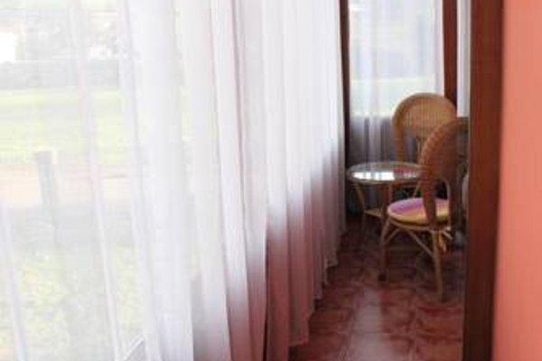 Hotel Villa Maria - 19