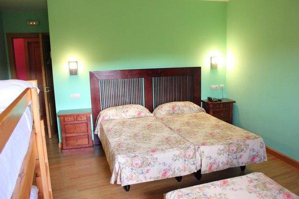 Hotel Villa Maria - 6