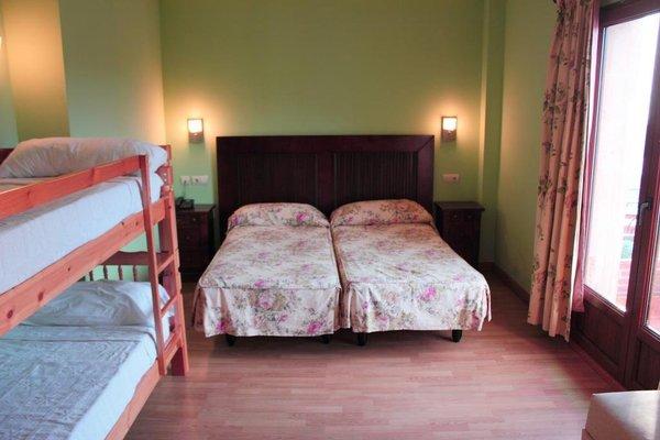 Hotel Villa Maria - 8