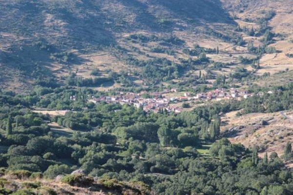 Las Tejeruelas - фото 23