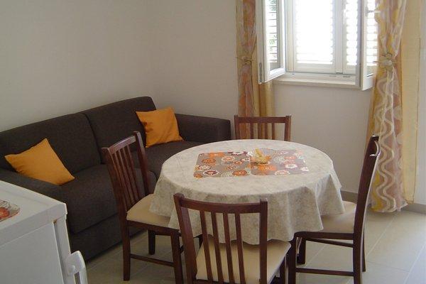 Apartments Anka - фото 10