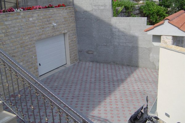 Apartments Anka - фото 12