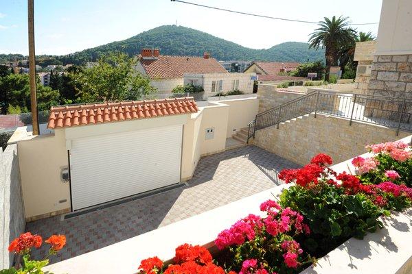 Apartments Anka - фото 4