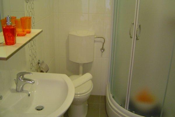 Apartments Anka - фото 6