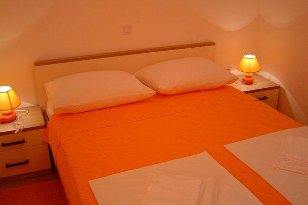 Apartments Anka - фото 7