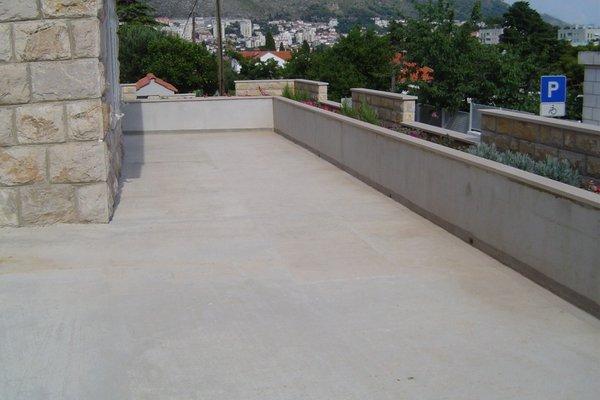 Apartments Anka - фото 9