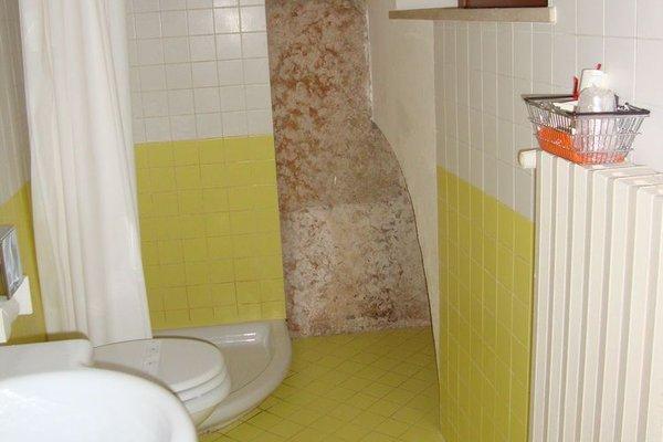 Casa al Giardino Giusti - фото 10