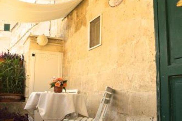 Casa Contini - фото 16