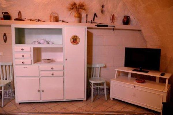 Casa Contini - фото 19