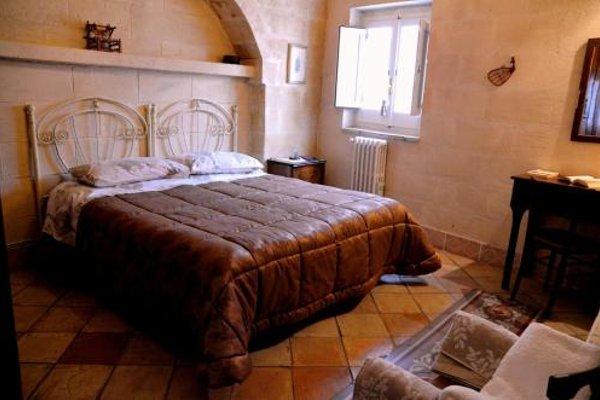 Casa Contini - фото 5