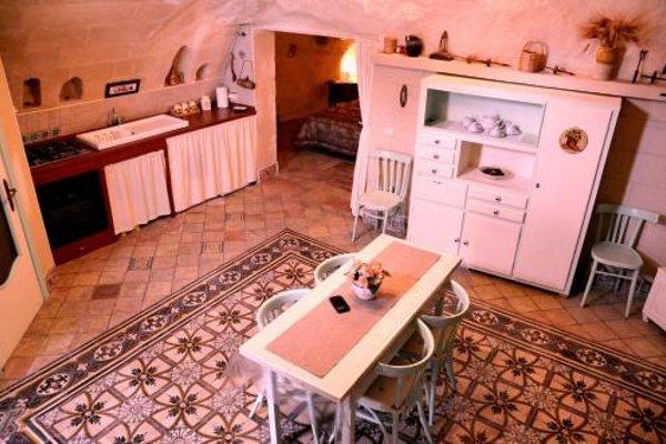 Casa Contini - фото 6