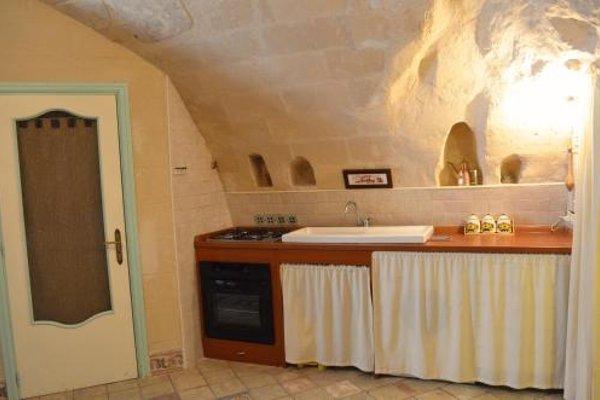 Casa Contini - фото 7