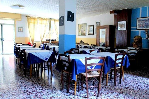 Albergo Nella - фото 11