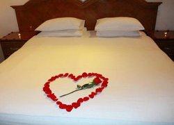 Ewan Ajman Suites Hotel фото 3