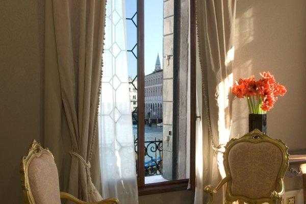 Ca' Sagredo Hotel - фото 19