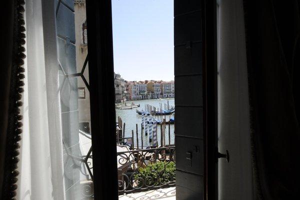 Ca' Sagredo Hotel - фото 23