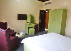 Caravan Resort фото 2