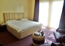 Caravan Resort фото 3