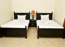Sara Hotel Apartments - BAITHANS GROUP фото 2
