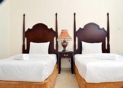 Sara Hotel Apartments - BAITHANS GROUP фото 3