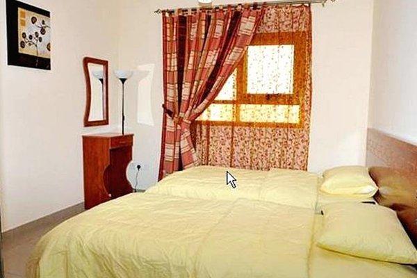 Arabian Hotel Apartments - 50