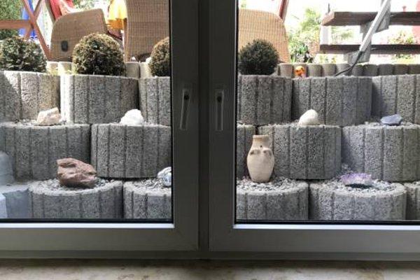 Studio Apartment Dusseldorf - фото 15