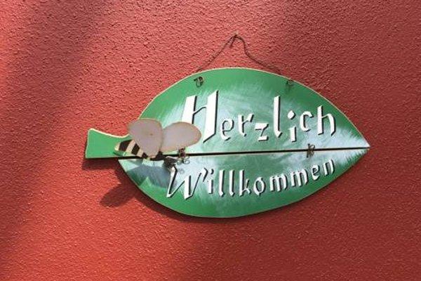 Studio Apartment Dusseldorf - фото 17
