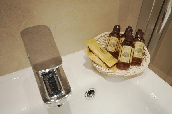 Palais Royal Suite - фото 14