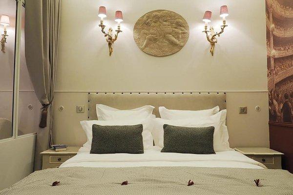 Palais Royal Suite - фото 5