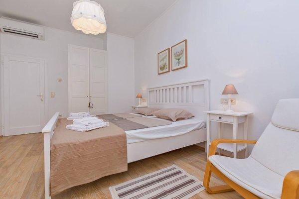 Apartment Beatrice - фото 5