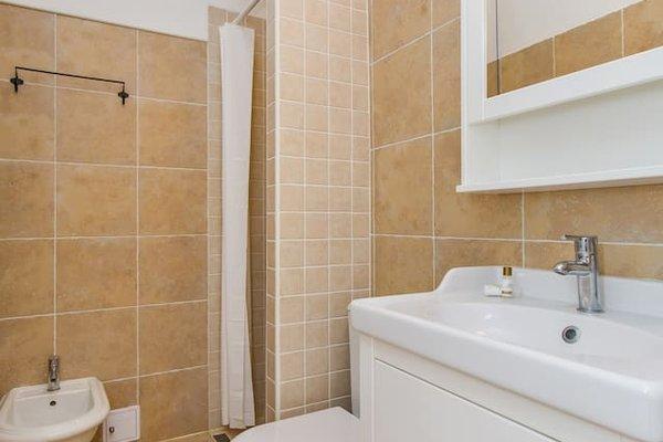 Apartment Beatrice - фото 8