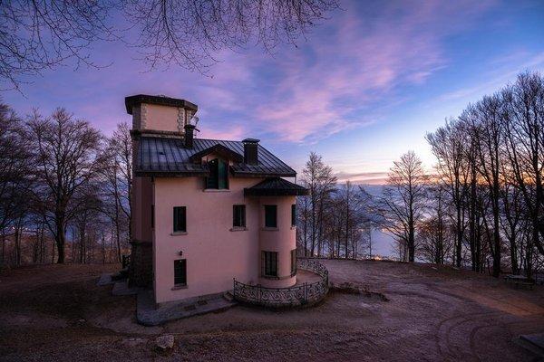 Villa Pizzini Mottarone - 21