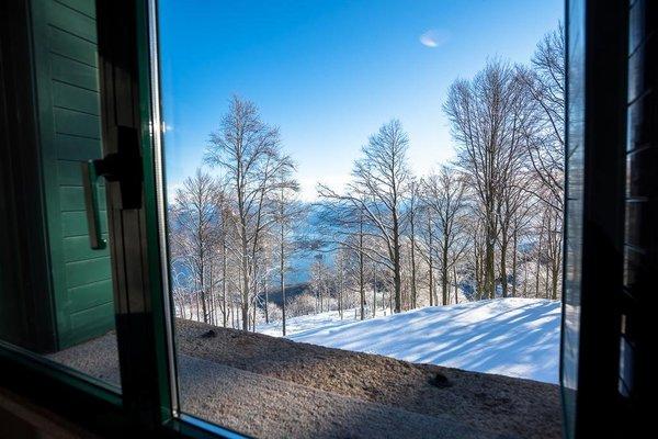 Villa Pizzini Mottarone - 22