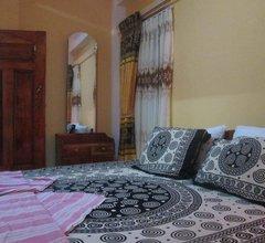 Jaffna City Apartments