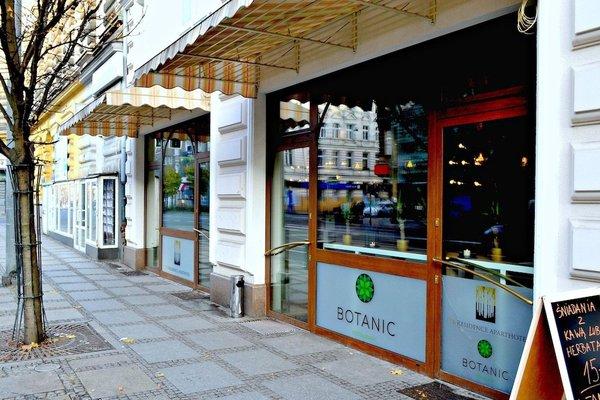 REinvest Krzywoustego 14 Apartamenty - фото 3