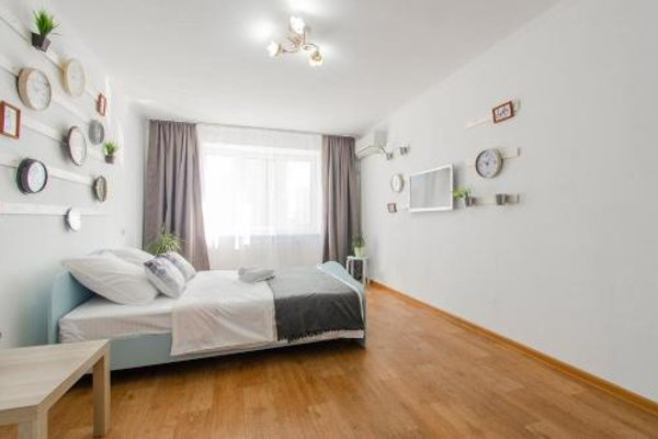Апартаменты - фото 5