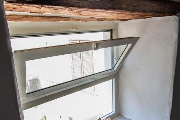 Solart Rooms - фото 19