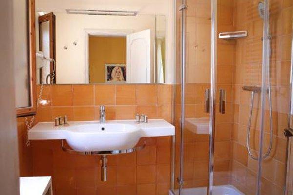 Solart Rooms - фото 9