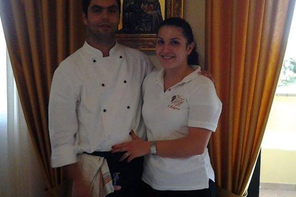 Hotel Il Melograno - 11
