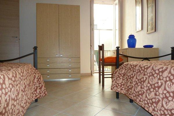 Appartamenti Deliziosa - фото 18