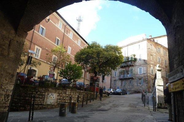 Appartamenti Deliziosa - фото 10